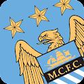 CityApp - Manchester City FC icon