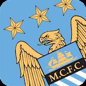 CityApp - Manchester City FC