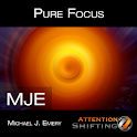 Pure Focus icon