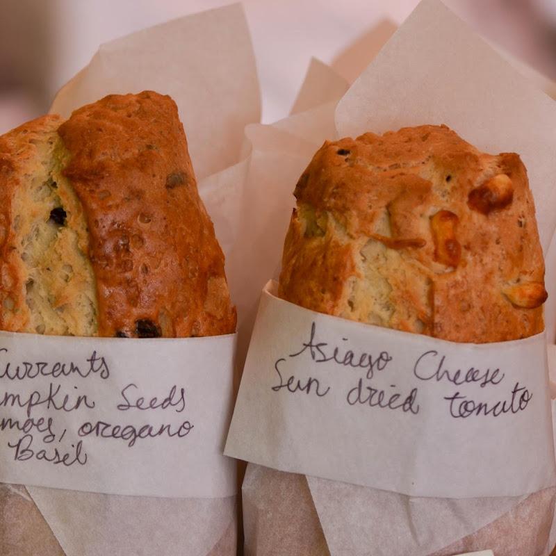 French Bakery Omaha: Artisan Gluten Free French Bread Baked Daily