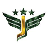 Januário Advocacia Militar