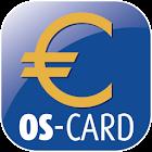 OS-CARD icon