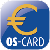 OS-CARD