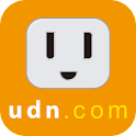udn News icon