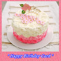 Free Download Birthday Cards APK for Samsung