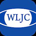WLJC Google TV