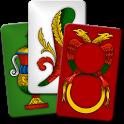Italian Solitaire Free icon
