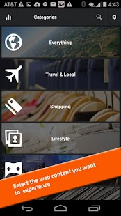 Freeway - screenshot thumbnail