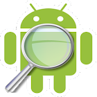 PhoneFinder icon