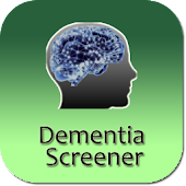 Dementia Screener