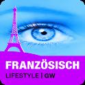 FRANZÖSISCH Lifestyle GW logo