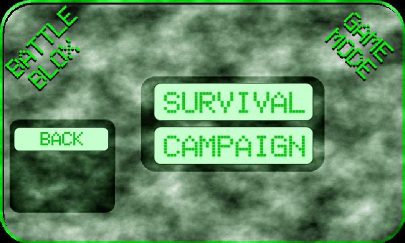 Battle Blox- screenshot