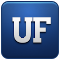 University of Florida icon