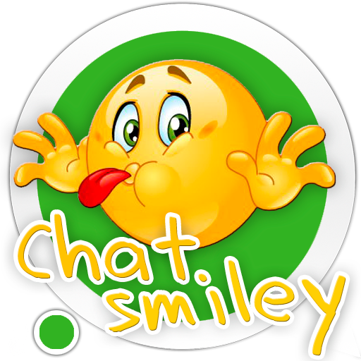 Friends Icon For Whatsapp images
