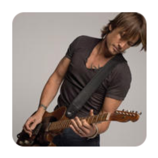 Keith Urban file APK for Gaming PC/PS3/PS4 Smart TV