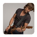 Keith Urban icon