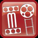 Movie Info icon