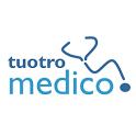 Tu Otro Médico icon
