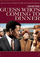 Guess Who's Coming To Dinner? (1967)