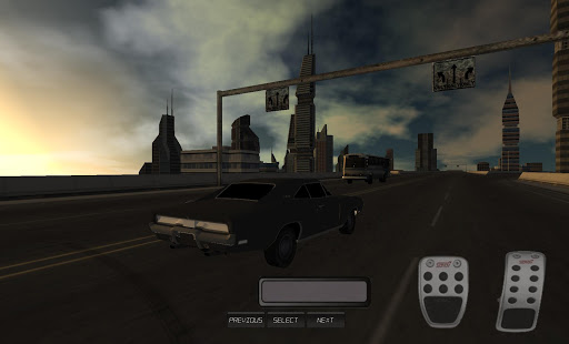 Download Drift Auto For PC Windows and Mac apk screenshot 18