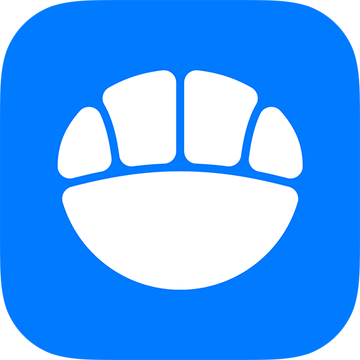 Lobito 通訊 App LOGO-APP試玩