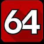 AIDA64 v1.27