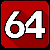 Tải Game AIDA64