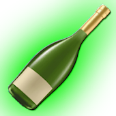"Game ""Bottle"""