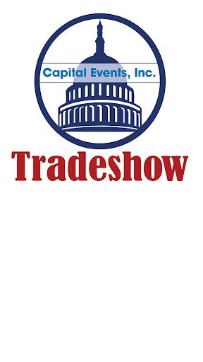 Capital Events Tradeshow