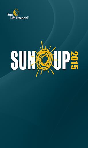 Sun Life Financial U.S. Sun Up