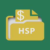 HSP Expenses