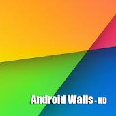 Adr Walls HD