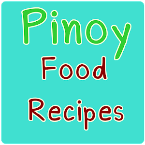 App pinoy food recipes apk for windows phone android games and apps app pinoy food recipes apk for windows phone forumfinder Image collections