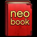 Каталог лицензионных книг icon