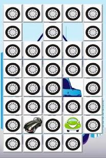 別踩白塊兒(正版) - 1mobile台灣第一安卓Android下載站