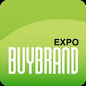 BUYBRAND Expo