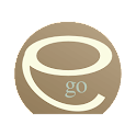 Expenses On The Go icon