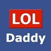 LOLDaddy - funny pics and GIFs