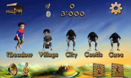Dragon & Shoemaker Screenshot 22