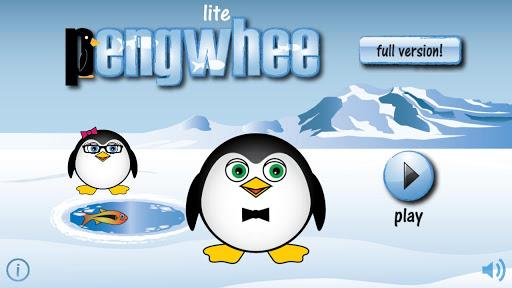 Pengwhee Lite