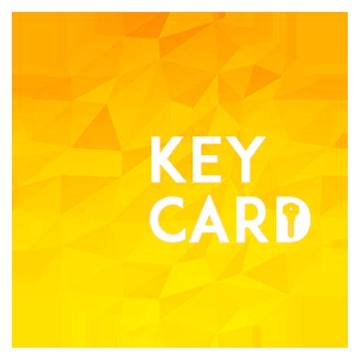 商業必備免費app推薦|Keycard Partner線上免付費app下載|3C達人阿輝的APP