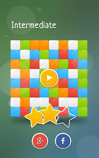 Tetrex- screenshot thumbnail