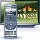 DIRECTV Remote Ad Remover icon