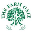 The Farm Gate Trail.. icon