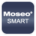 Moseo®SMART icon