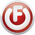 FilmOn EU L.. file APK for Gaming PC/PS3/PS4 Smart TV