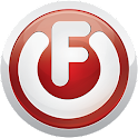 FilmOn Live TV & Record Free! icon