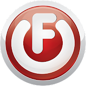FilmOn EU Live TV Chromecast