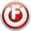 FilmOn EU Live TV Chromecast APK for Nokia