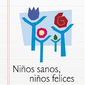 El Manual de Mamá México